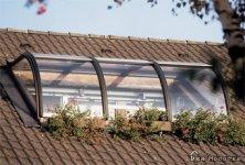 мало виготовлення даху
