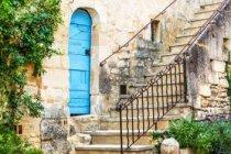 Як оформити будинок в стилі «прованс»: практичні поради