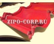 Устаткування для виробництва металочерепиці
