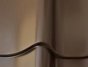 Види покриттів металочерепиці